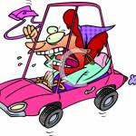 roadragelady_tnb